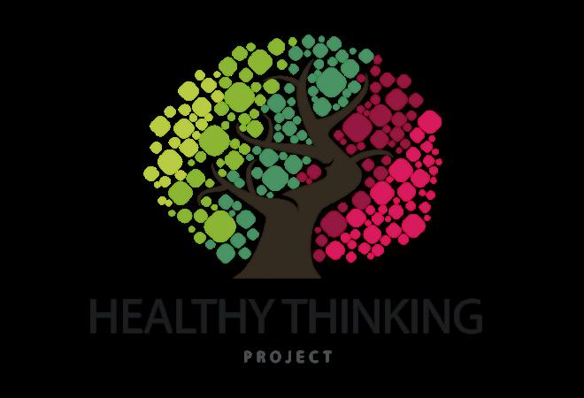 Healthy_Thinking_logo660x450